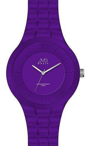 Náramkové hodinky JVD basic J3002.2 157632
