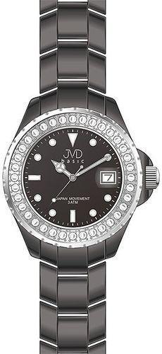 Náramkové hodinky JVD basic J6005.1 157756