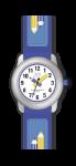Náramkové hodinky JVD basic J7109.3 157787