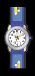Hodiny na zeď Náramkové hodinky JVD basic J7109.3 157787 Designové hodiny