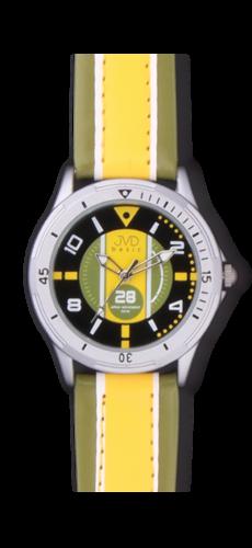 Náramkové hodinky JVD basic W60.1 157538