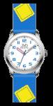 Náramkové hodinky JVD basic W61.3 157500