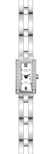 Náramkové hodinky JVD J4032.1 157559