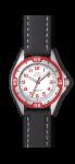 Náramkové hodinky JVD J7099.1 157791