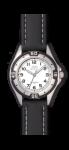 Náramkové hodinky JVD J7099.2 157792