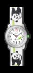 Náramkové hodinky JVD J7160.1 157520