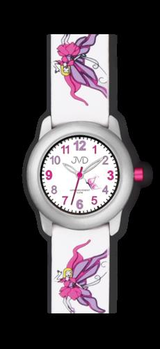 Náramkové hodinky JVD J7161.2 157543