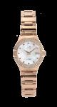 Náramkové hodinky JVD JC159.3 157854