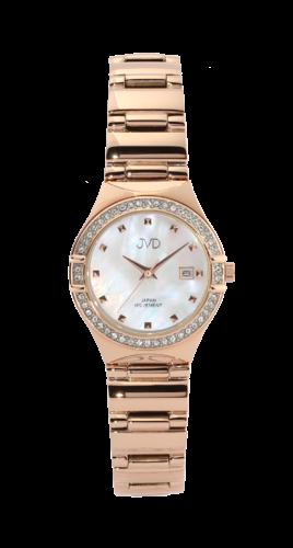 Náramkové hodinky JVD JC159.3 157854 Hodiny