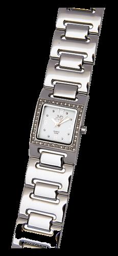 Náramkové hodinky JVD steel J4046.1 157509