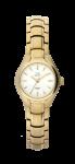 Náramkové hodinky JVD titanium J5022.1 157857