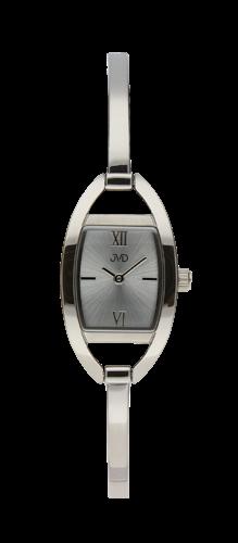 Náramkové hodinky JVDW 86.1 157530