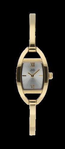 Náramkové hodinky JVDW 86.2 157529