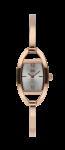 Náramkové hodinky JVDW 86.3 157528
