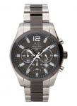 Náramkové hodinky Seaplane INFUSION JVDW 74.2 157506