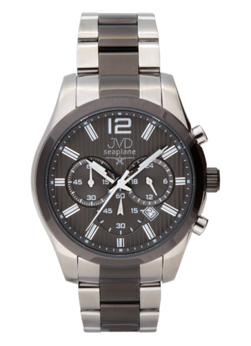 Náramkové hodinky Seaplane INFUSION JVDW 74.2 84c39c72e06