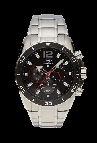 Náramkové hodinky Seaplane INFUSION JVDW 90.1 157794