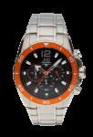 Náramkové hodinky Seaplane INFUSION JVDW 90.3 157796