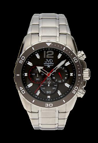Náramkové hodinky Seaplane INFUSION JVDW JVDW 90.2 157795