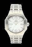 Náramkové hodinky Steel JVDC 1128.4 157839