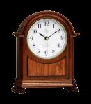 Stolní hodiny JVD HS12.1 157704