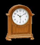 Stolní hodiny JVD HS12.2 157706
