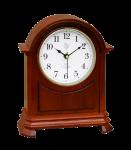 Stolní hodiny JVD HS12.3 157705