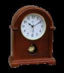 Stolní hodiny JVD HS13.3 157649