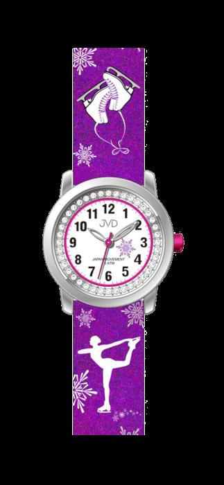 Dětské náramkové hodinky JVD J7170.1 159054