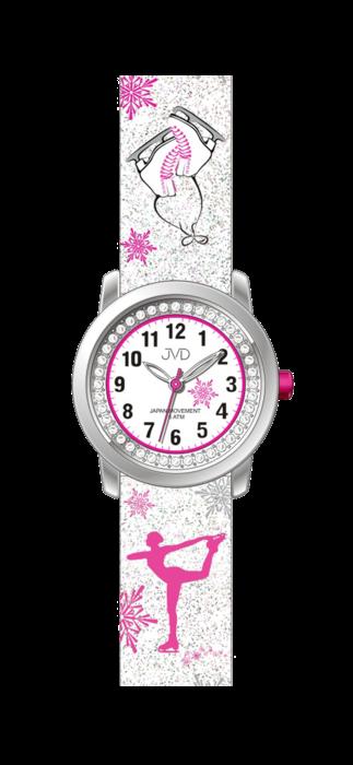 Dětské náramkové hodinky JVD J7170.2 159053