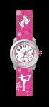 Dětské náramkové hodinky JVD J7170.3 159052