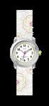 Dětské náramkové hodinky JVD J7171.1 159051