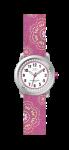 Dětské náramkové hodinky JVD J7171.2 159050