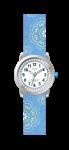 Dětské náramkové hodinky JVD J7171.3 159049