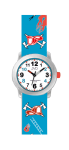 Dětské náramkové hodinky JVD J7172.1 159045