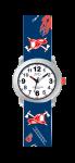 Dětské náramkové hodinky JVD J7172.2 159044