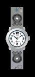 Dětské náramkové hodinky JVD J7173.2 159057