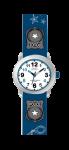 Dětské náramkové hodinky JVD J7173.3 159056
