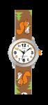 Dětské náramkové hodinky JVD J7174.2 159062