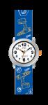 Dětské náramkové hodinky JVD J7175.2 159059
