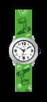 Dětské náramkové hodinky JVD J7175.3 159058