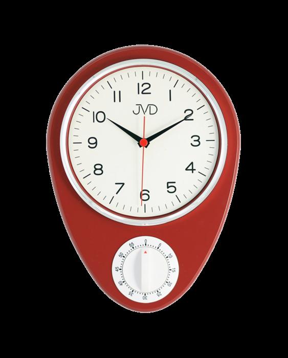 Hodiny s minutkou JVD HO365.1 158107