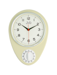Hodiny s minutkou JVD HO365.2 158106