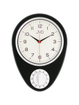 Hodiny s minutkou JVD HO365.3 158105
