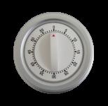 Mechanická minutka JVD HO295.1 158057