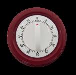 Mechanická minutka JVD HO295.2 158058