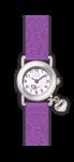 Náramkové hodinky JVD basic J7025.5 158037