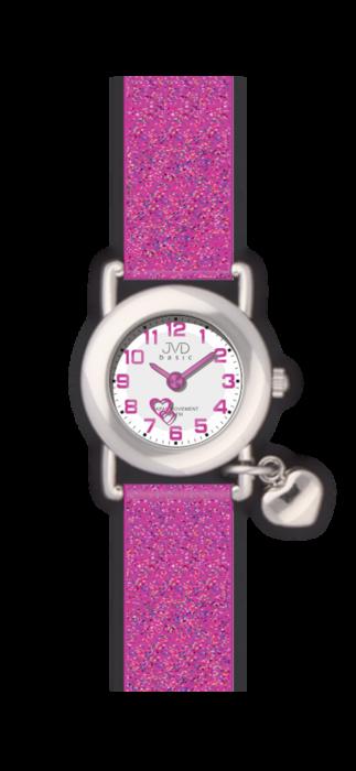 Náramkové hodinky JVD basic J7025.6 158036