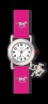 Náramkové hodinky JVD basic J7095.4 158110