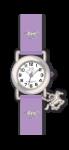 Náramkové hodinky JVD basic J7095.5 158108